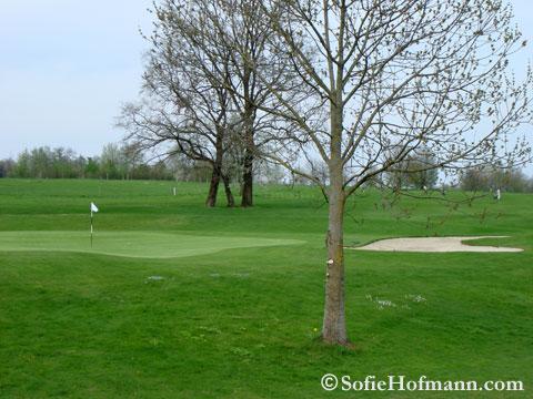 2009-golfpark-holzhaeusern-ch